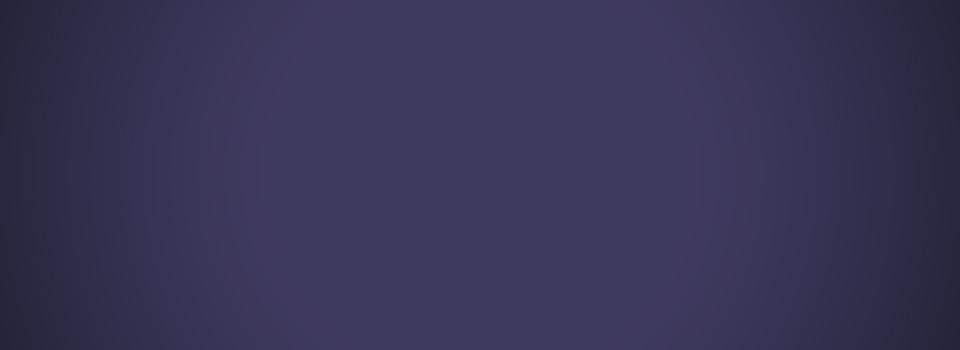 Intuit-Purple